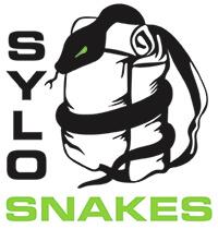 troki sylo snakes klamra